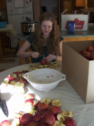 step-2-coring-the-apples.jpg