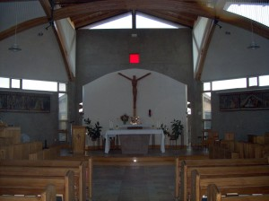 st-walburga-church-interior