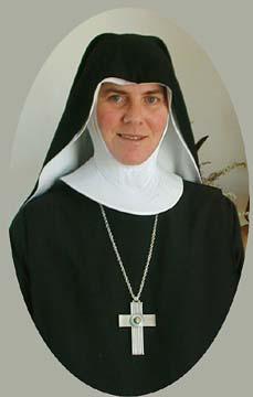 mother-maria-michael-newe