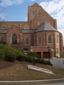 church-of-the-apostles-atlanta