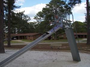 infamous-slide