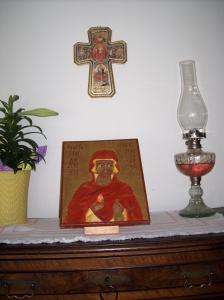 magdalene-icon