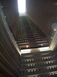 marriot-marquis-hotel-2