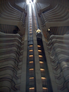 marriot-marquis-hotel-in-atlanta